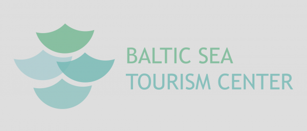 Baltic Sea Tourism Center